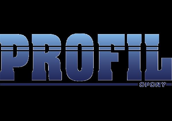 PROFIL - Najwyższej jakości opony bieżnikowane. Opony letnie i zimowe.